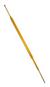 Alça PP Calibrada Esterilizada c/ 10un