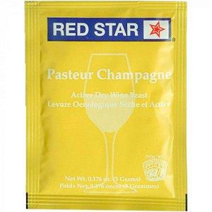 Red Star Premier Blanc p/ Hidromel