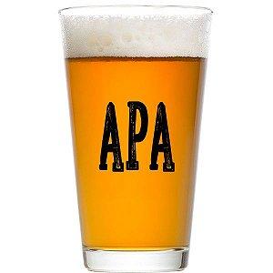 Kit American Pale Ale (APA) 30L