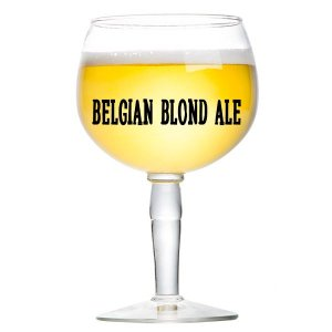 Kit Belgian Blond Ale 50L