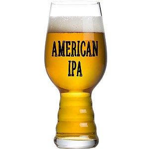 Kit American IPA 20L