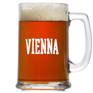 Kit Vienna 20L