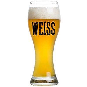 Kit Weiss (Trigo) 50L