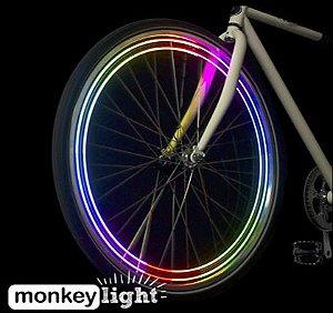 M204 Monkey Light