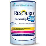 Resource Thicken Up Clear 125g