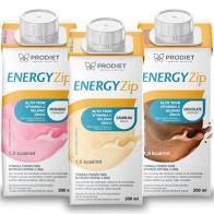 EnergyZip 1,5Kcal/ml 200ml
