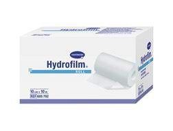 Hydrofilm Filme Transparente em Rolo 10cmx10m