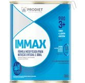 Immax  3350g Sem sabor