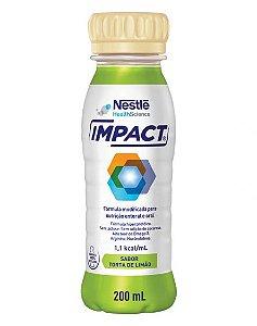 Impact 200ml embalagem Tetra Slim venc.05/21