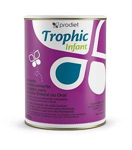 Trophic Infant 380g