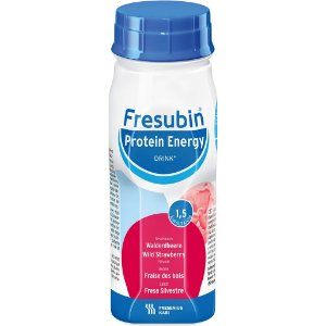 Fresubin Protein Energy 1.5Kcal/ml 200ml