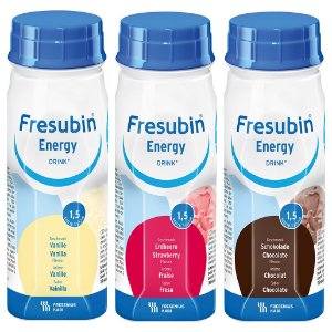 Fresubin Energy Drink 1.5kcal/ml 200ml