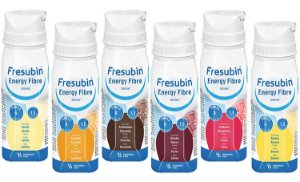 Fresubin Energy Fibre Drink 1.5 Kcal/ml 200ml