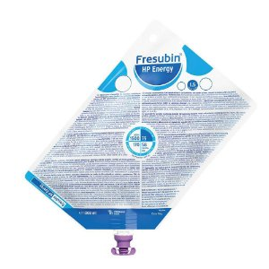 Fresubin HP Energy 1.5Kcal/ml 1000ml