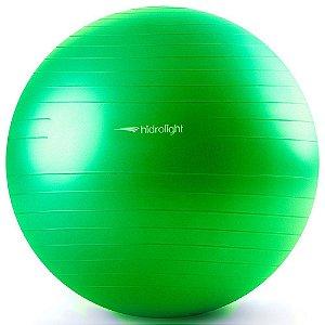Bola de Ginástica Hidrolight