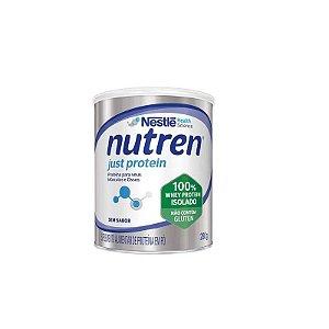 Nutren Just Protein 280g venc.6/21
