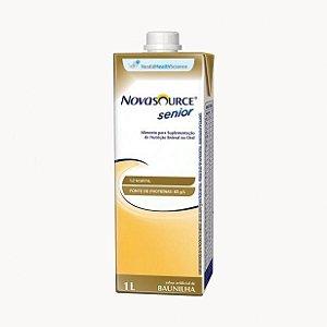 Novasource Senior 1Litro1,2 Kcal/ml