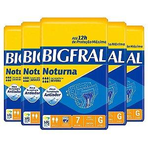 Bigfral Noturna 12h De Proteção