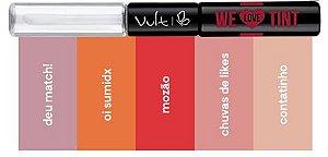 We Love Tint Vult