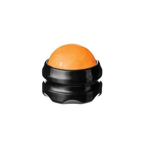 Massageador Roller Bal Hidrolight
