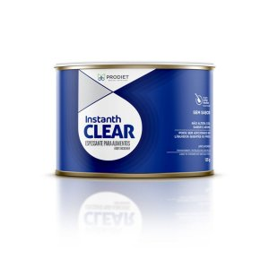 Espessante Instanth Clear 125g