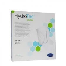HydroTac Sacral 18X18 1UN