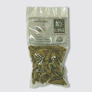 Chás EDKA - Carqueja