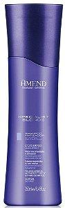 Specialist Blond Shampoo Matizadora - Amend Expertise 250ml