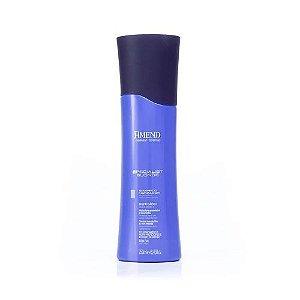 Specialist Blond Condicionador Matizadora - Amend Expertise 250ml