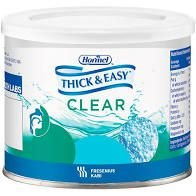 Espessante Thick & Easy Clear 125g