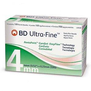 Agulhas-BD-ultra-fine-nano-4mm-32g--agulhas-para-caneta 1un av.