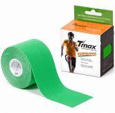 Fita Adesiva Verde Tmax