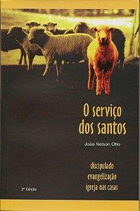 O Serviço dos Santos