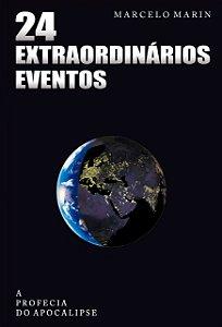 24 Extraordinários Eventos
