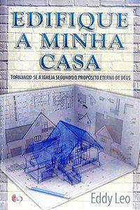 Edifique a minha casa