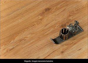 Piso Vinílico 3 mm Ospefloor - preço m2