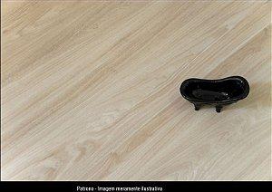 Piso Vinílico Click SPC Ospe 4 mm  CX 2,71 m2
