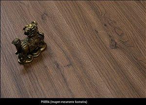 Piso Vinilico 2mm Ospe colado cx. 4,04 m2