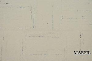 Piso Vinilico Pavco Terrazo Esp 1,60 mm / 30x30 cm
