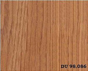 Piso Vinilico Manta LG DURABLE # 2 mm -  Rolo 40 m2
