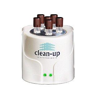 MINI INCUBADORA - CLEAN UP