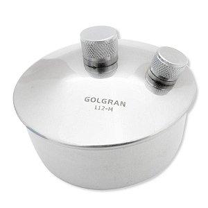 LAMPARINA - GOLGRAN