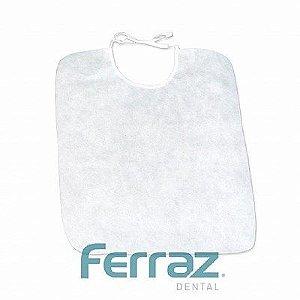 BABADOR TNT COM FITILHO - FERRAZ