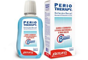 PERIO THERAPY 300 ML - BITUFO