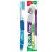 ESCOVA DENTAL TECH DEPP CLEAN - GUM SUNSTAR