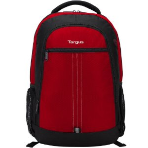 Mochila Targus City para Notebook – TSB89003