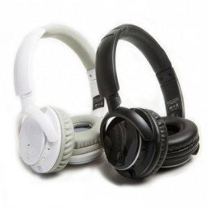 HEADFONE WIRELESS - FO003