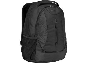 MOCHILA NOTEBOOK 16 ASCEND TARGUS -  TSB710us