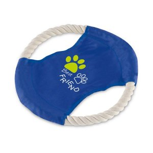 FRISBEE PARA PETS - FRE002