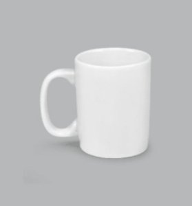 CANECA RETA FINA 135 ML - CAN029